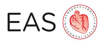 EAS Congress 2021
