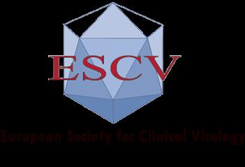 ESCV 2021