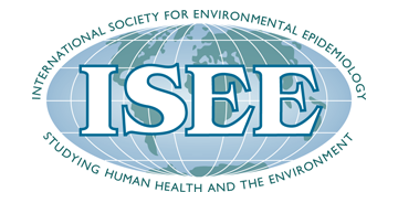 ISEE 2021 Virtual Conference